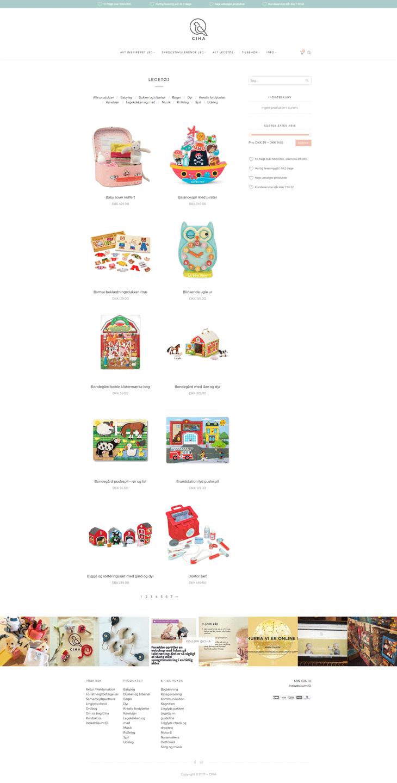 Kvalitets-legetøj-med-sprogstimulerende-aktiviteter