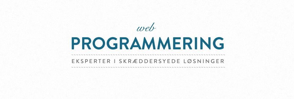 codemakers_slide1