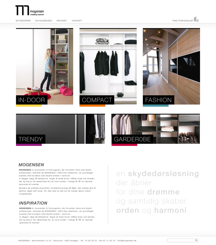 hjemmeside-design-wordpress