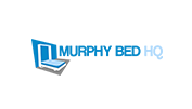 murphybedhq-logo