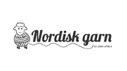 nordisk