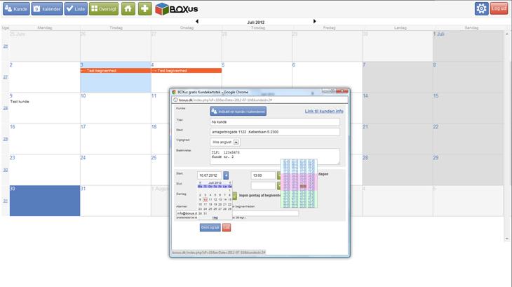 php-myslq-kundedatabase-kalender2