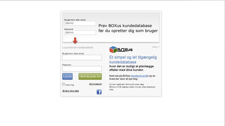 php-myslq-kundedatabase-login