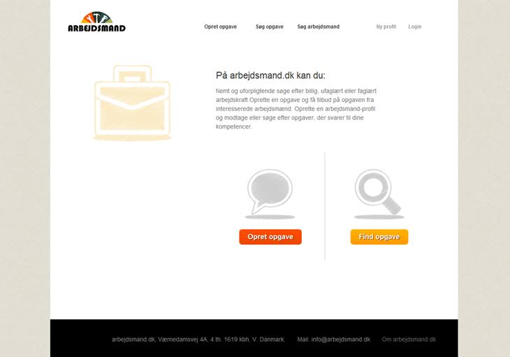 php-mysql-sammenlignings-site