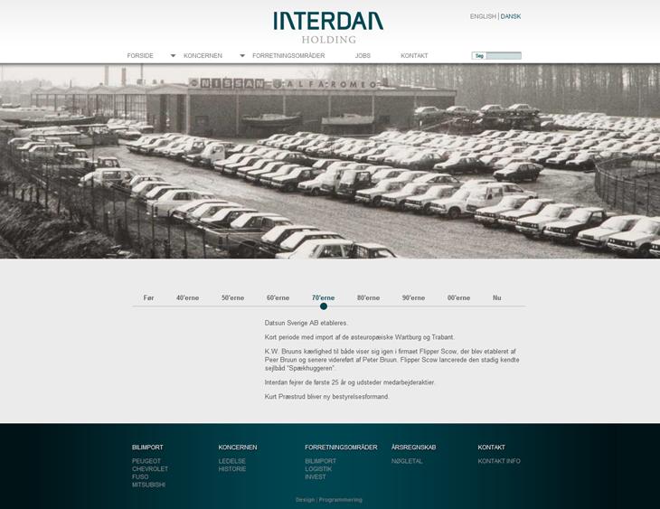 wordpress-hjemmeside-design