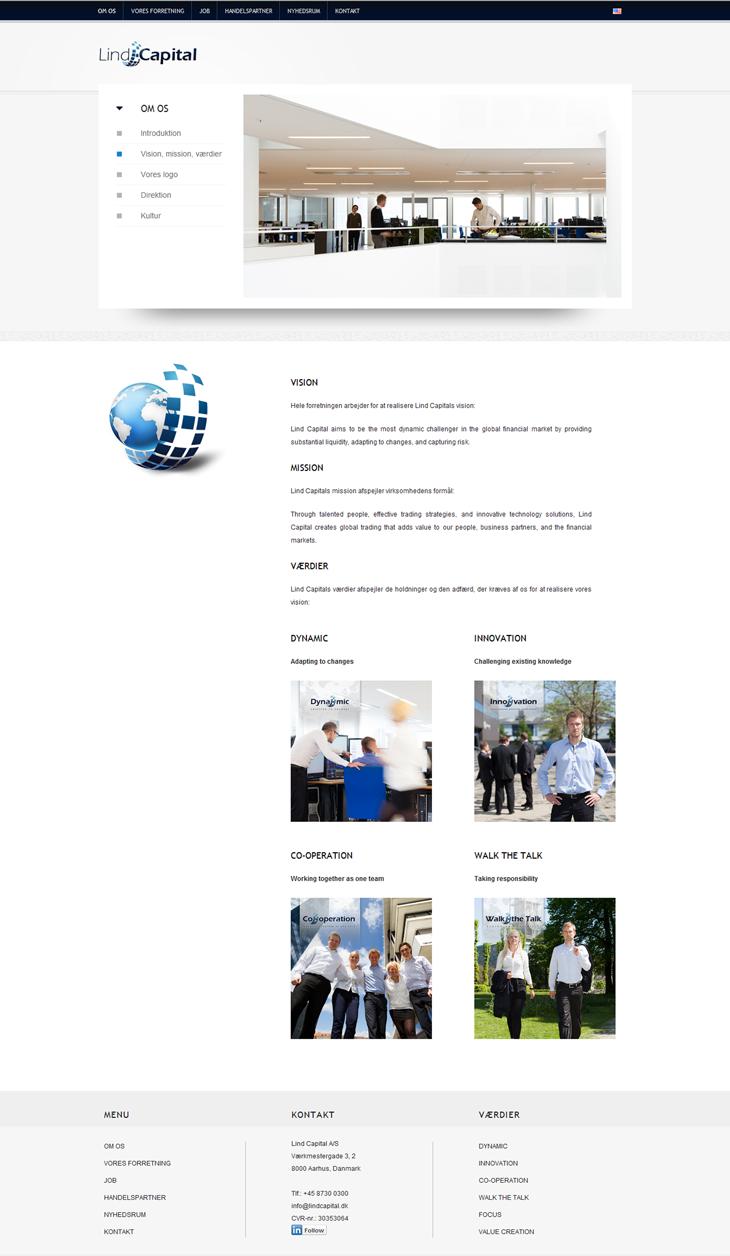 wordpress-multisite-underside